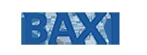 baxi-boilers